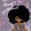 Beautiful Blessed & unBothered Mindset Makeover eBook