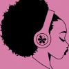 Mindset Makeover Method Meditation Audio Course